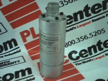 PMC BETA PMC258D