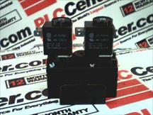 ARO FLUID POWER A739SD-120-A