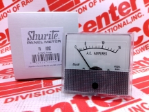 SHURITE 8508