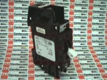 AIRPAX IELR1-151-10.0-A-91-V