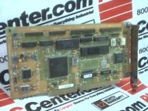 WESTERN DIGITAL HFA-110W