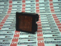 SORENSON LIGHTED CONTROLS 6350.457.1