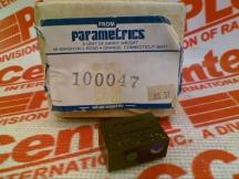 PARAMIZER 100047