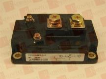POWEREX CM600HA-24H