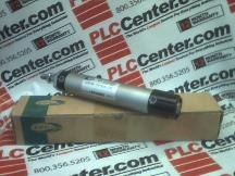 TPC MECHATRONICS CO TCDMFN30-110Y-X105-C73K