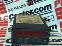 LONDON ELECTRONICS INT-S-0-0-0-R-DC