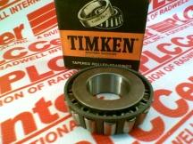 TIMKEN 339