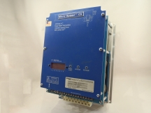 POWER ELECTRONICS M1046CXH-IL073-DH