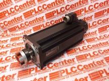 HAMAC MDD093C-N-030-N2M-110GB2