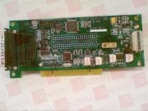 TRUCOLOR PC7000