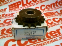 BREWER MACHINE 50B17F
