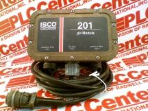 ISCO 60-3214-104