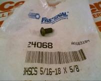 FASTENAL 24068