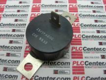 CKE INC Z575PA80C