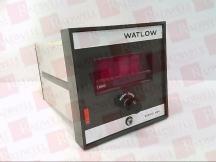 WATLOW 804A-1600-0000