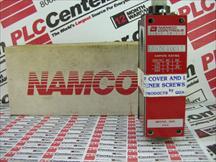 NAMCO EA150-20013