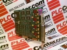 SMAR PCI-V1.1