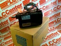 BODINE ELECTRIC 5462Q