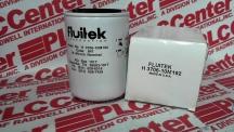 FLUITEK H 3706-10M192