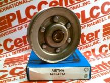 AETNA AG-2421-A