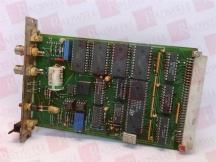 SCHWARZE ROBITEC CNC-500-2