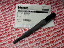 INTERMEC 066147