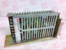 POWERBOX VTA24SC24