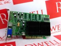 NVIDIA 128-A8-N303-L6
