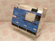 EAE GSBCD-04-00-02