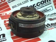 RADIO ENERGIE RDC-210-KE