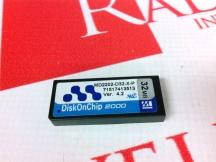 M SYSTEM TECHNOLOGY INC MD2202-D32-X-P