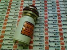 TRANILAMP TMU-50-4-RED