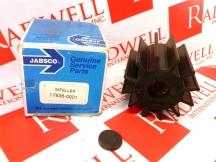 JABSCO 17936-0001