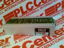 KEB COMBIVERT 09.F0.V50-G901