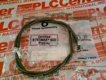 LUCENT TECHNOLOGIES 107748048