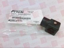 FRICK 649A0890H02