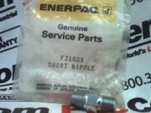 ENERPAC FZ-1608