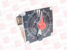 INDUSTRIAL TIMER CO CH-1M
