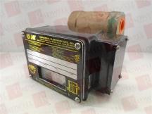 UNIVERSAL FLOW MONITORS MN-BSB10GM-8-32V1.0-TT1WR