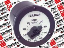 CRAMER 10181