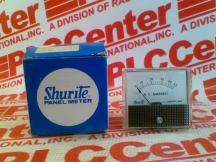 SHURITE 8506Z