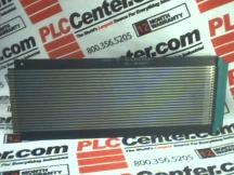 VECTOR ELECTRONICS 3690-7