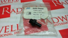 JOHN GUEST PM051203E