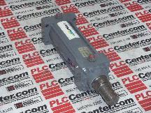 MILLER FLUID POWER J68B2B-3.25-7.00-200-N110