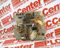 SPP 0676-601N00-11Z