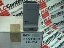 INTELLIGENT MOTION SYSTEMS PANTHER-LD-RM