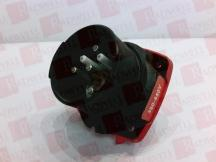 MARECHAL ELECTRIC SA 25-38013