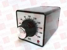 TEMPATRON 2BDE200SLP110VAC