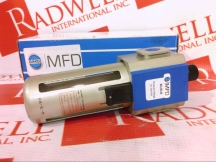 MFD PNEUMATICS MGL300-08