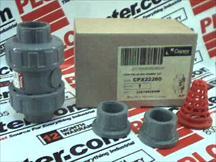 CEPEX CPX22260
